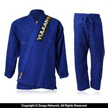 Vulkan Pro Light Blue Gi